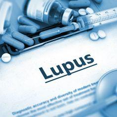 Una malattia autoimmunitaria, con sintomi generalizzati e cause non ancora certe. Il #lupus è stato reso famoso dalla serie Dottor House, ecco cos'è, al di là dello schermo.