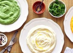 Lucca, Low Carb Keto, Guacamole, Hummus, Peanut Butter, Food And Drink, Healthy Recipes, Ethnic Recipes, Whole30