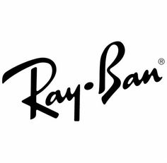 Shop the latest selection of Ray Ban Sunglasses in Brampton for Women & Men only @ IVM Optical Store. Bramrose Square, 295 Queen St E Brampton, ON Canada Ph: 3938 Cottrelle Blvd., Brampton, ON Canada Ph: Ray Bans, Logo Image, Logo Luxury, Ray Ban Logo, Moda Do Momento, Word Mark Logo, Ray Ban Sunglasses Sale, Prada Sunglasses, Wayfarer