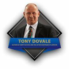 tony dovale - Google Search Swift, Success, Google Search, Books, Libros, Book, Book Illustrations, Libri