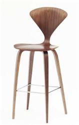 normen chair stool http://www.instylemodern.com/Normen-Chair-Modern-Wooden-Counter-Chair-p/9254.htm