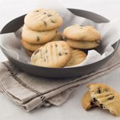 Free kiwi choc chip biscuits recipe. Try this free, quick and easy kiwi choc chip biscuits recipe from countdown.co.nz.