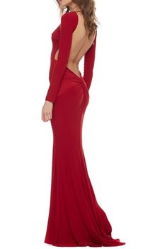 b3af4add2c61 47 Best Abyss dresses and evening gowns images in 2019   Evening ...