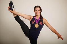 London 2012 Olympics- slideshow - slide - 26 - TODAY.com