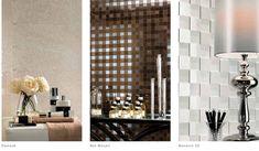 Marvel Atlas Concorde - Factory Stock Ceramic/Porcelain - Virginia Tile