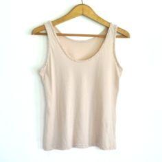 Camiseta rosa puntilla