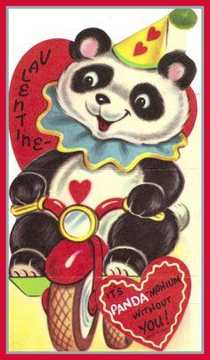 valentine day jokes poems