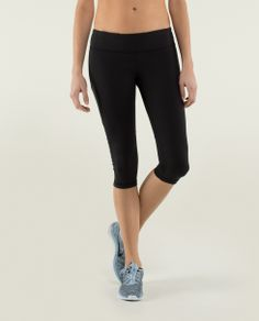 Will definitely be budgeting for these cropped Lulu pants