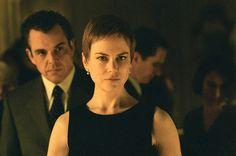 Nicole Kidman in Birth Danny Huston, Marco Antonio Solis, Lead Lady, Lauren Bacall, Kate Winslet, Love Movie, Nicole Kidman, Brad Pitt, Cinematography