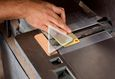 Video: How to Sharpen Jointer Knives