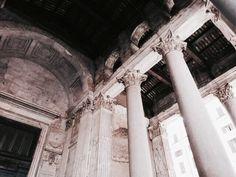 Roman and Greek Art Ancient Rome, Ancient Greece, Ancient History, Artemis, Memphis, Marguerite Duras, The Secret History, Heroes Of Olympus, Greek Gods