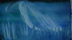 il nostro nord del mondo: Attraversamenti: le aurore boreali...revontulet...northern lights