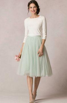 Die 934 Besten Bilder Von Outfit Hochzeit Gast Casual Outfits