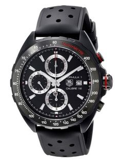 The Best And Most Affordable TAG Heuer Watches According to Price Range – TAG Heuer Buying Guide