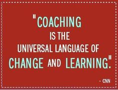 Image detail for -Coaching Quotes Are Great Teachers