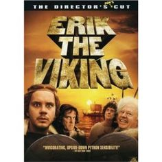 Erik the Viking#ChristianMovies#Christian Films#Family Movies#Family Films#Dove Approved Films#Dove Approved Movies
