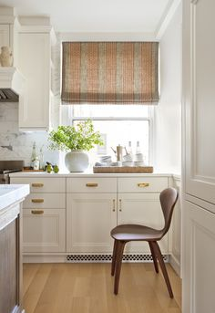 Designers Alyssa Kapito and Vivian Muller of Kapito Muller share their foolproof ways to select the right curtain for any space | archdigest.com
