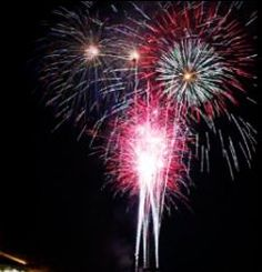the physics of fireworks essay A small fireworks show might have 2″ (5 cm) to 6″ (15 cm) diameter shells being launched, which reach a height of anywhere from 200 to maybe 500 feet (60-150 m.