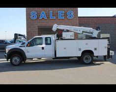 2012 Ford F550 truck Trucks for sale Pinterest
