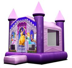 Terrific 13 Best Inflatable Fun Images In 2013 Bounce House Rentals Home Interior And Landscaping Eliaenasavecom