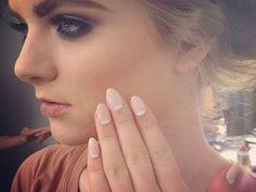The Ten Best Contoured Nails: Nail Art Slideshow