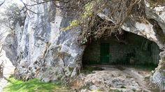 Cantabria Tourism, Spain - Next Trip Tourism