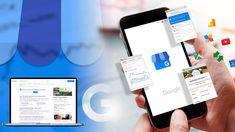 Galaxy Phone, Samsung Galaxy, Smartphone, Marketing Digital, Google, Business, Reputation Management, Web Development, Note Cards