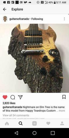 Love this!  Bark bark!
