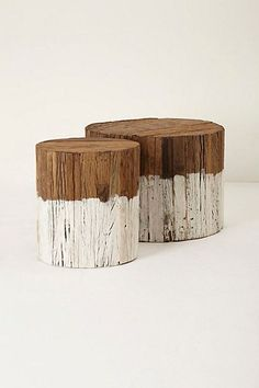 log tables