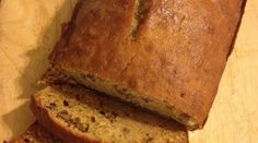 How to Make Banana Bread - Snapguide