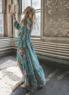 Shop my BOHO Bohemian clothes at The Consignment Shop in Lake Odessa, Michigan 48849 & my beautiful items at Needful Things in Charlotte, Michigan Hippie Style, Mode Hippie, Bohemian Mode, Gypsy Style, Boho Gypsy, Bohemian Style, Bohemian Fashion, Bohemian Clothing, Bohemian Beach