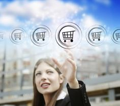 Pozycjonowanie sklepu internetowego - optymalizacja koszyka  - http://www.grafpa.pl/pozycjonowanie-sklepu-internetowego-cennik/
