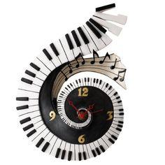 Free sheet music : Pachelbel, Johann - Cannon in D (Piano solo)