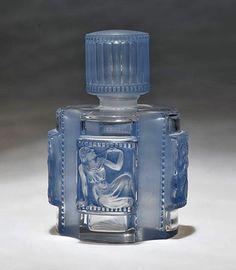 Lalique-Helene-perfume-bottle