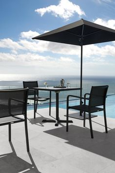 Enyo Collection Outdoor Resort Furniture  http://www.coshliving.com.au/categories/resort-furniture/enyo-collection/