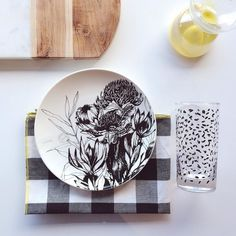 A few of our favourite homewares to start your week with. Have you seen our new collection in store yet? What's your favourite piece or range? #freedomnzSS15 #freedomnz #goodmorning