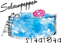 Für ihre Debüt-EP Stadtbad hat das Duo sich von ihren Reisen nach Berlin inspirieren lassen. So erwarten euch neben den beiden ...