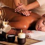 As massagens e os seus benefícios