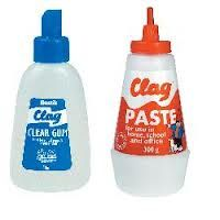 clag glue - Google Search