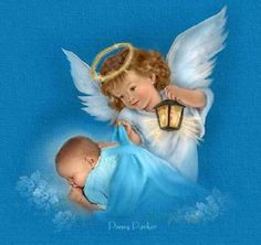 DIY Diamond Painting Baby Crystal Diamond Painting Cross Stitch Cartoon Lovely Angel Needlework Scenic Home Decorative Angel Pictures, Baby Pictures, Baby Engel, Penny Parker, Stitch Cartoon, Cross Stitch Angels, Mosaic Pictures, Angel Crafts, Angels Among Us