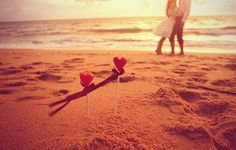 YSQ : Yo sólo quiero... Un amor puro y sincero