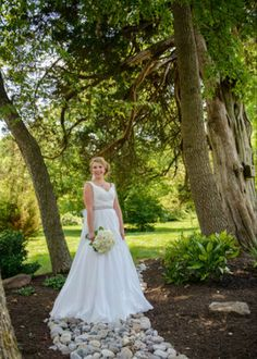 Flowing Chiffon SImple Twirl Bridal gown - Custom Wedding Dresses by AvailCo  (35 of 60).jpg