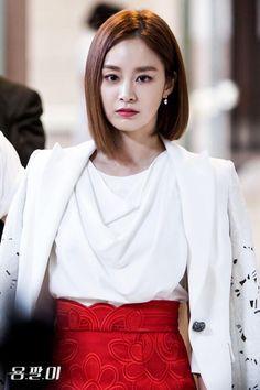 Yong Pal - Kim Tae Hee