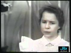 Brenda Lee was born Brenda Mae Tarpley on Dec. in Atlanta. She was the second daughter of Rubin and Grace Tarpley. The youngster showed distinctive. The Oak Ridge Boys, Singing Contest, Country Music Association, Nashville Music, Brenda Lee, Top 10 Hits, Perry Como, The Ed Sullivan Show, Vintage Videos