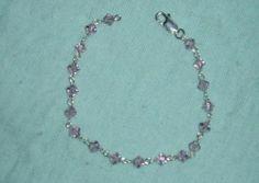 Fantastici #gioielli di numerosi utenti iscritti, scoprili qui: http://gianclmanufatti.wix.com/giancl---manufatti#!gioielli-preziosi-5/c17l9
