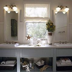 3 Quick Clever Hacks: Retro Bathroom Remodel Spaces hall bathroom remodel board and batten.Bathroom Remodel Design Builder Grade bathroom remodel beach most popular. Modern Master Bathroom, Small Bathroom, Bathroom Ideas, Bath Ideas, Master Baths, Neutral Bathroom, Coastal Bathrooms, Budget Bathroom, Bathroom Designs