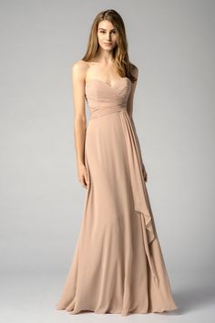 569465dcb77d WATTERS WATTERS BRIDESMAID DRESSES|WATTERS WATTERS 7545|WATTERS BRIDESMAIDS|WATTERS  BRIDAL|AFFORDABLE