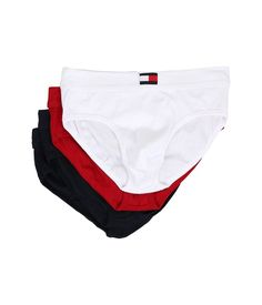 e33184f90555 NIP TOMMY HILFIGER HIP BRIEFS 4 PAIRS SIZE XL EXTRA LARGE MULTI COLOR   fashion  clothing  shoes  accessories  mensclothing  underwear (ebay link)
