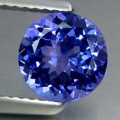 Enthusiastic Platino Diamante Rubí Art Déco Estilo Vestido Estilo Anillo Fine Rings 6.00mm Rubí Natural High Safety