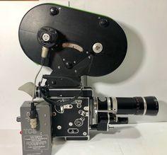 933 Best Classic movie cameras etc images in 2019